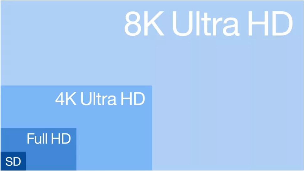 8K-size