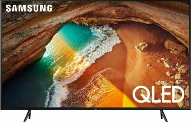 Best TV QN65Q60-A