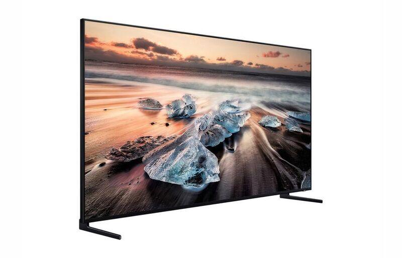 Best TV-SAMSUNG QN65Q800RBFXZA-A