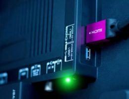 HDMI2.1-cover