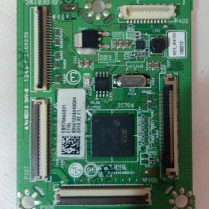 خرید/// برد لاجیک مدل 50PN45000