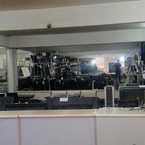 شرکت مهندسی اگنش- نمایندگی رسمی تعمیرات تلویزیون PLASMA, LCD, LED